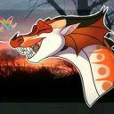 imma sucker for art n' dragons