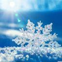WinterMonths