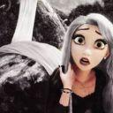 WitchsBrew_