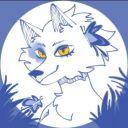 WolfFritaku