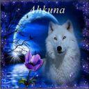 Wolfgirl561000