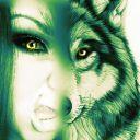 WolfgirlXoXo