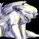Wolfmoon22
