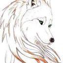 WolfsCave