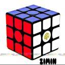 Mochi_ZiMin