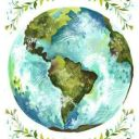 WorldReligionSociety