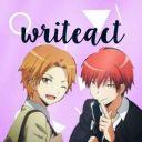 Writeact