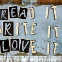 WriteitReaditLoveit