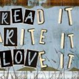 WriteitReaditLoveit