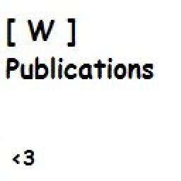 Writergirl888