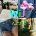 WritersInJeans