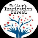 WritersInspiration8