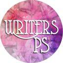 WritersPS