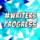 WritersProgress