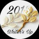 Writer's Up 2016