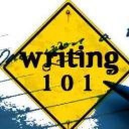 Writing-101