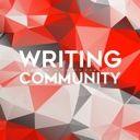 WritingCommunity