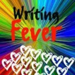 WritingFever