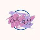 Bella Gzz💕
