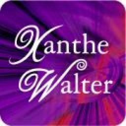 XantheWalter