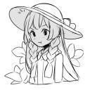❤️I'm an Otaku!!!❤️