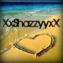 Shann:)