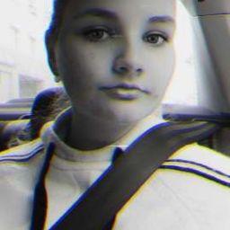 tizenéves lányok xxx képek