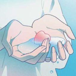 Yam-Yam28