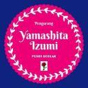 Yamashita_Izumi