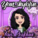 Yan_skyblue
