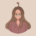 Yanalovesyouu