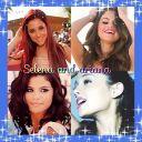 Selena Grande