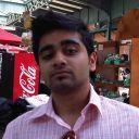 YashMal