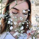 Yasmin Su