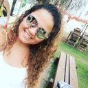 Yasminbarbosaa