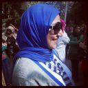 Yasmine_Hashem