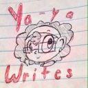 YayaWrites