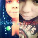 Yeah Girl & Doll Face