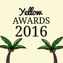 YellowAwards