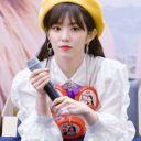 YoonaTran1
