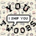 YouTwoobs