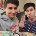 You_Make_Me_Howell_