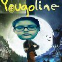 YougoSalope