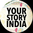 YourStoryIndia