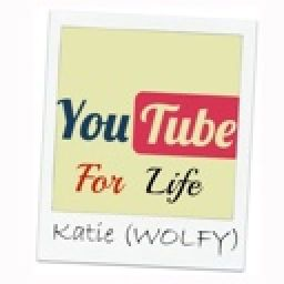 Youtubeforlife