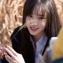 Yuna_Yuyu