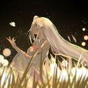 Yumii_K