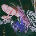 ༺YumiikuMiu༻