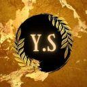 YuraSilvert
