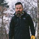 Yusrizal Yusof